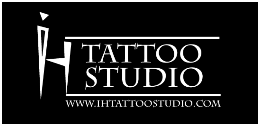 IH Tattoo Studio