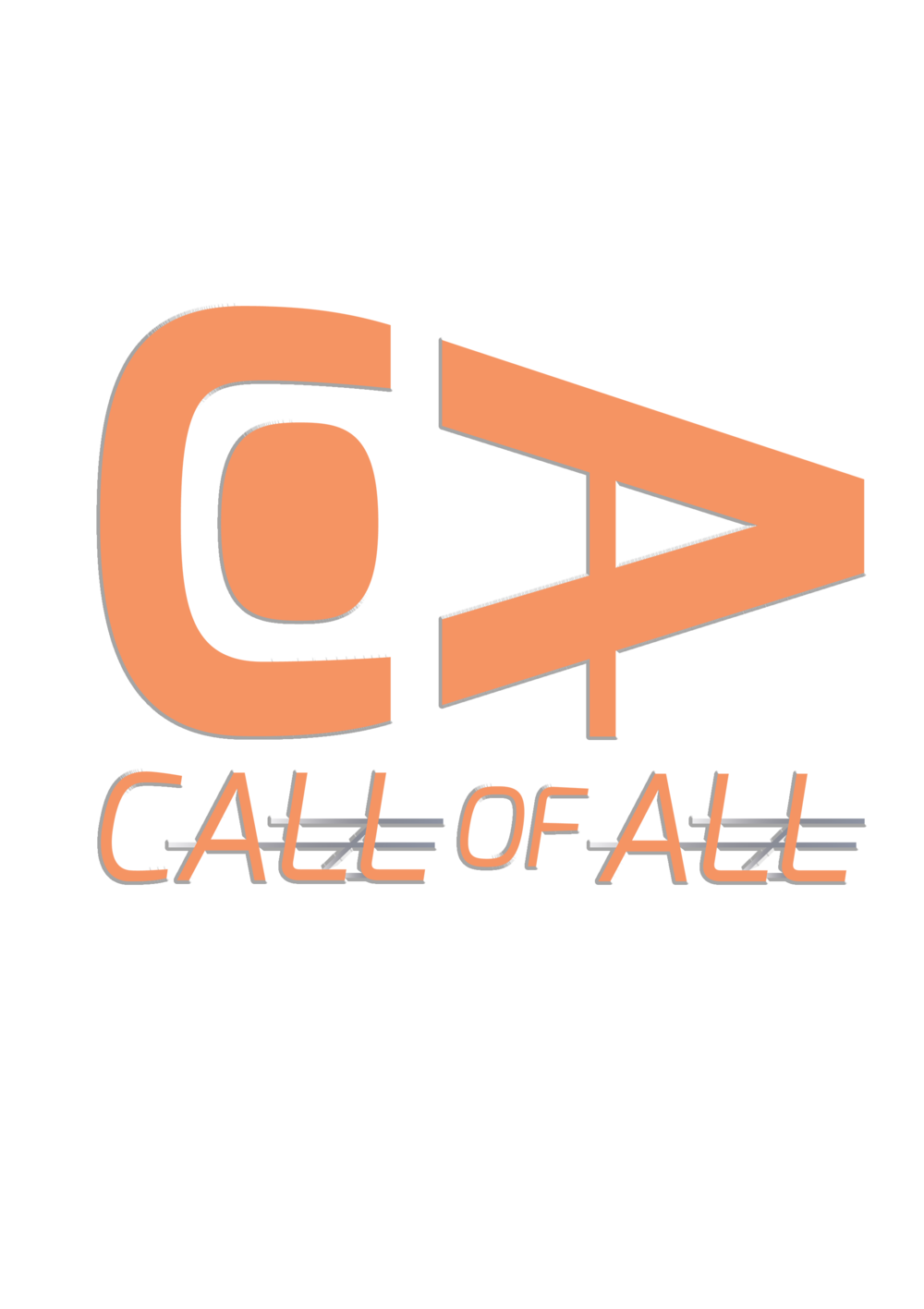 Call of All logo 2017.png