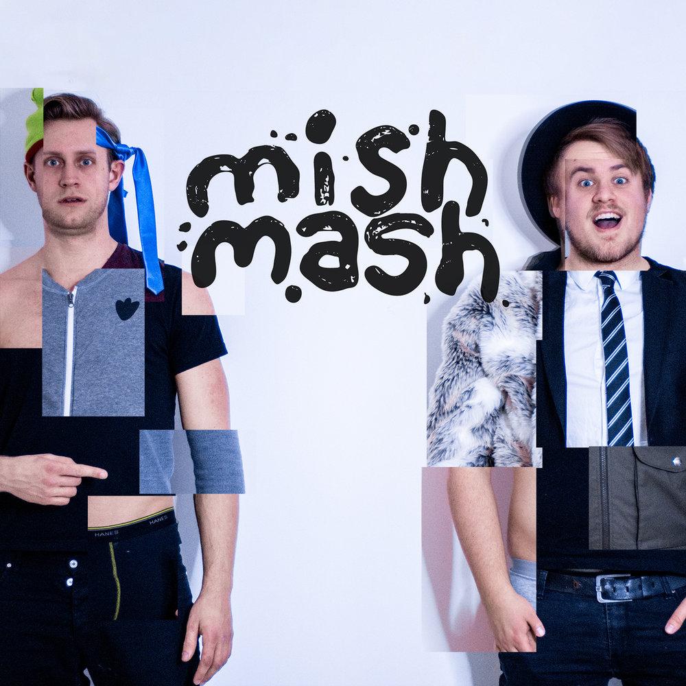 Mishmash-CoverArt-condensed.jpg