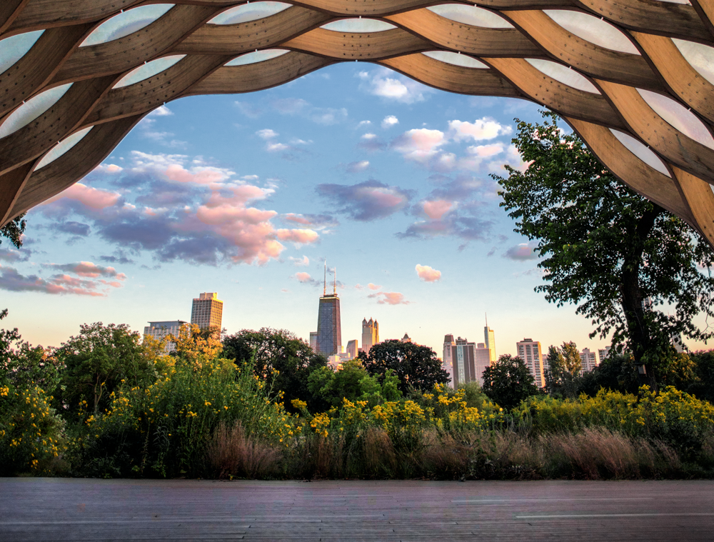 6 Best Things to Do in Chicago