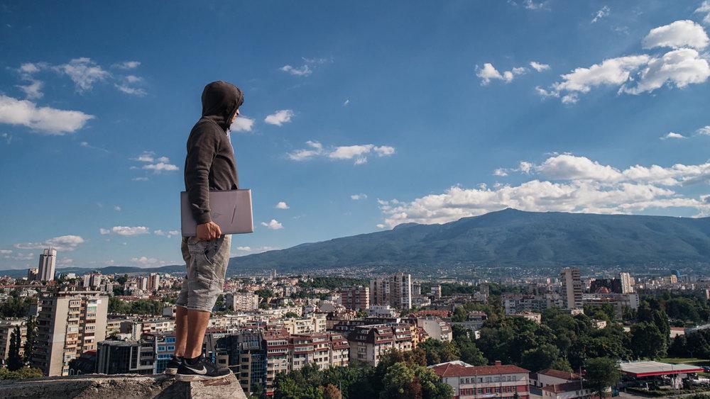 bulgaria-parkour-small-5.jpg