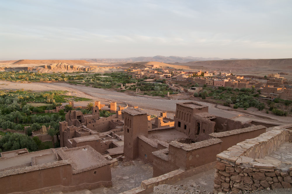 Morocco Ait Benhaddou Landscape-Leo Tamburri 2012-IMGP3371 Lg RGB.jpg