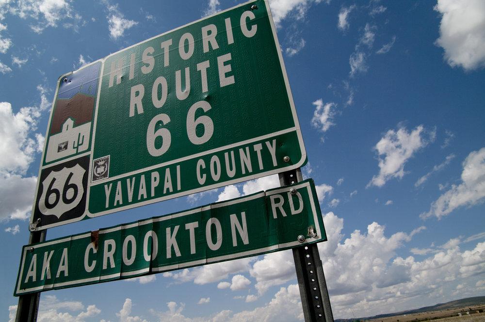 USA Arizona Route 66 Sign-Leo Tamburri 2011-IMGP1465 Lg RGB (1).jpg