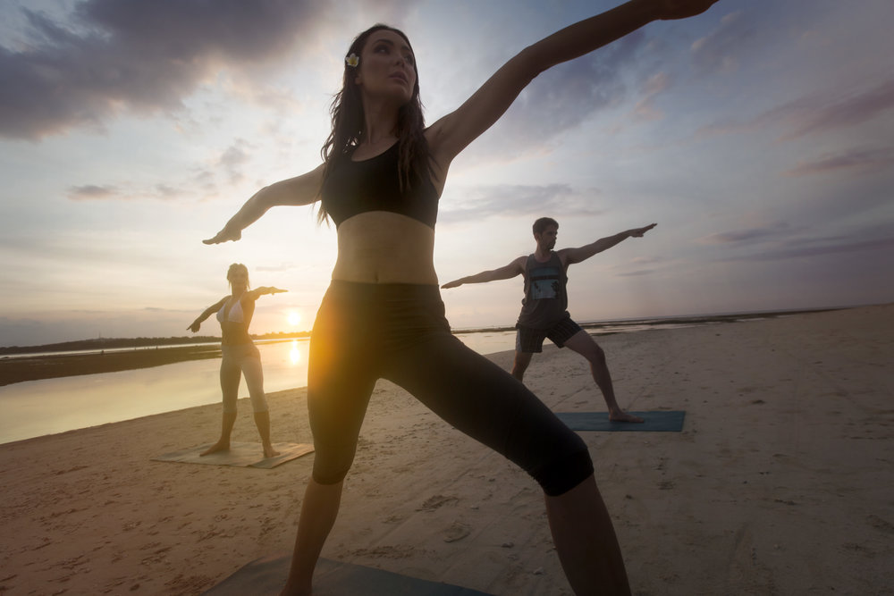 Indonesia Gili Islands Sunset Yoga Travellers Sarah Chontelle-Leonardo Tamburri 2014-IM14556 Processed Lg RGB.jpg
