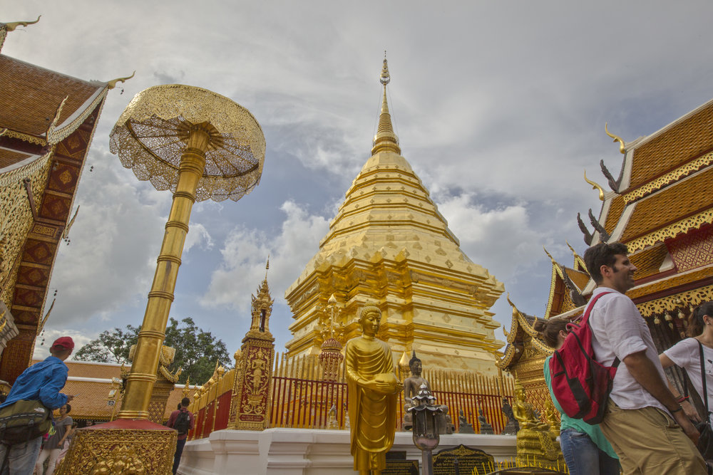 Thailand Chiang Mai Doi Suthep Temple - Oana Dragan 2015 0W3A7525 Lg RGB.jpg