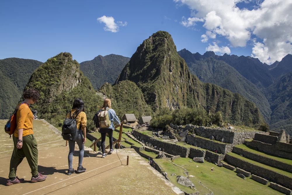 Peru Machu Picchu Group Exploring - IMG7116 Lg RGB.jpg