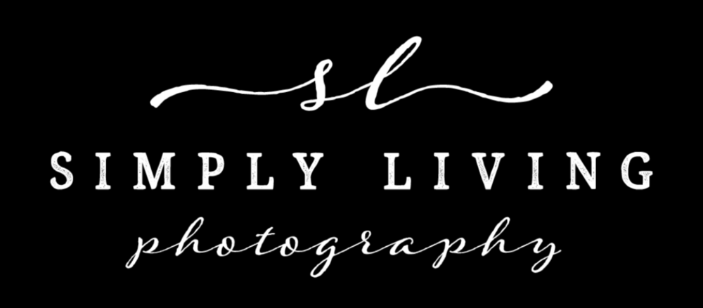 Simply Living  OKC Photography