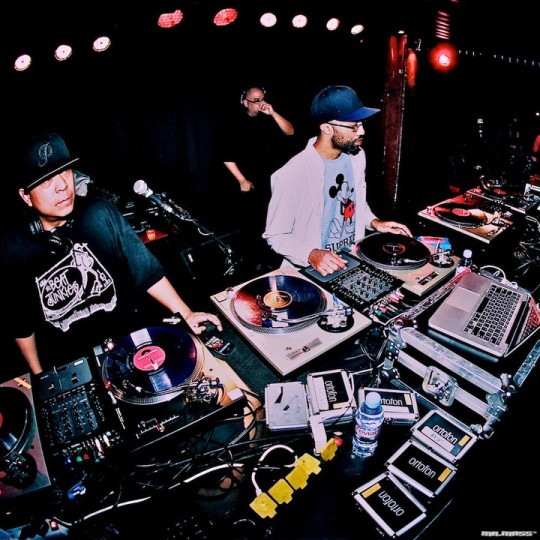 beat-junkies-babu-rhettmatic-jrocc-540x540.jpg