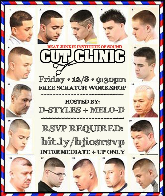 cutclinic5.jpg
