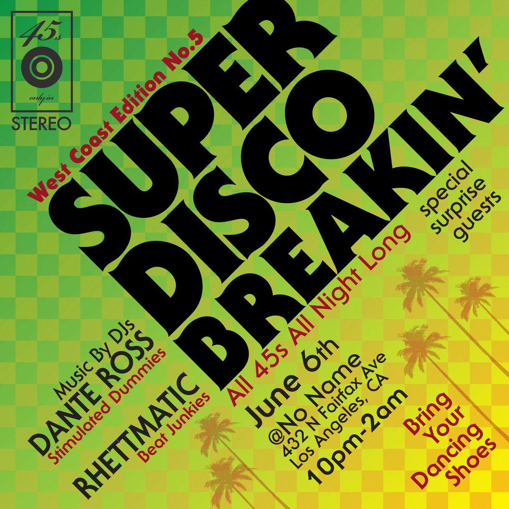 SuperDiscoBreakin (1).JPG