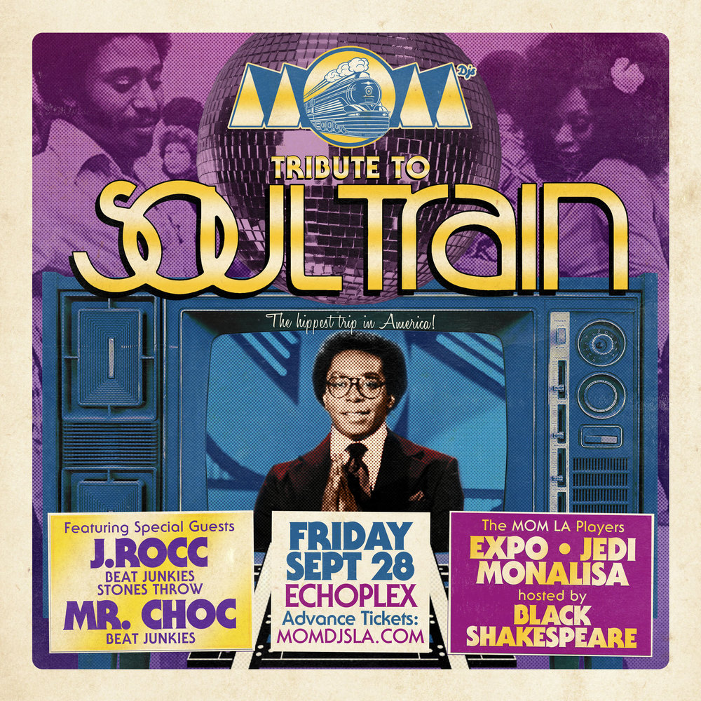 MOM SOUL TRAIN 2018 SQUARE.jpg