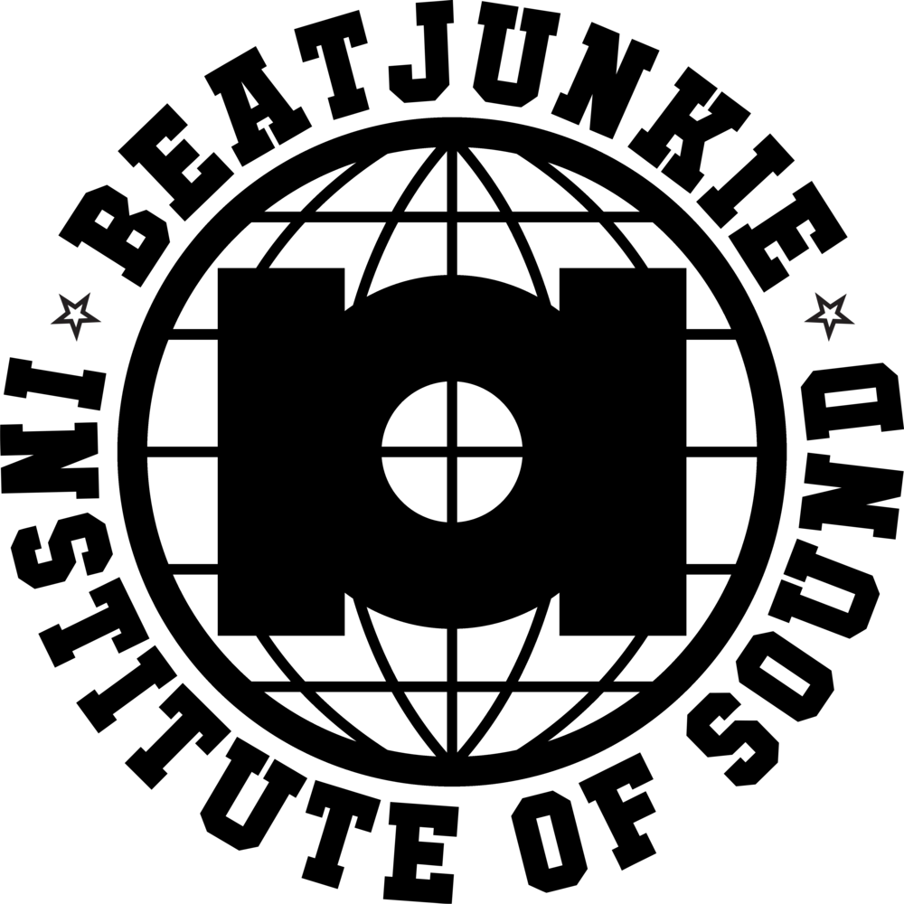 BJIOS logo BLK.png