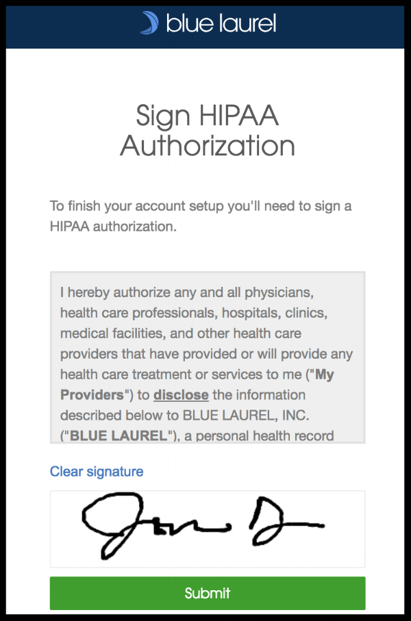 4-HIPAA-authorization.png