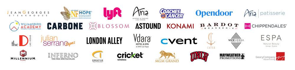 oogoog website client logos V.1.jpg