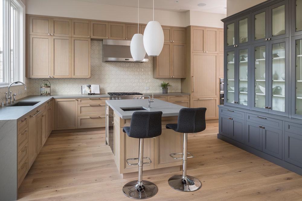 Kitchen_3571.jpg