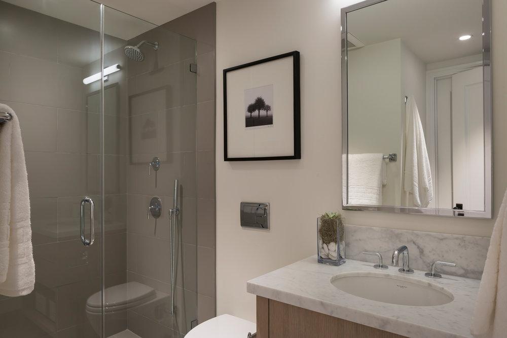 Lower_Bath_3531.jpg