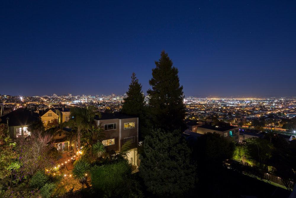 View_Night_Wide_4609.jpg