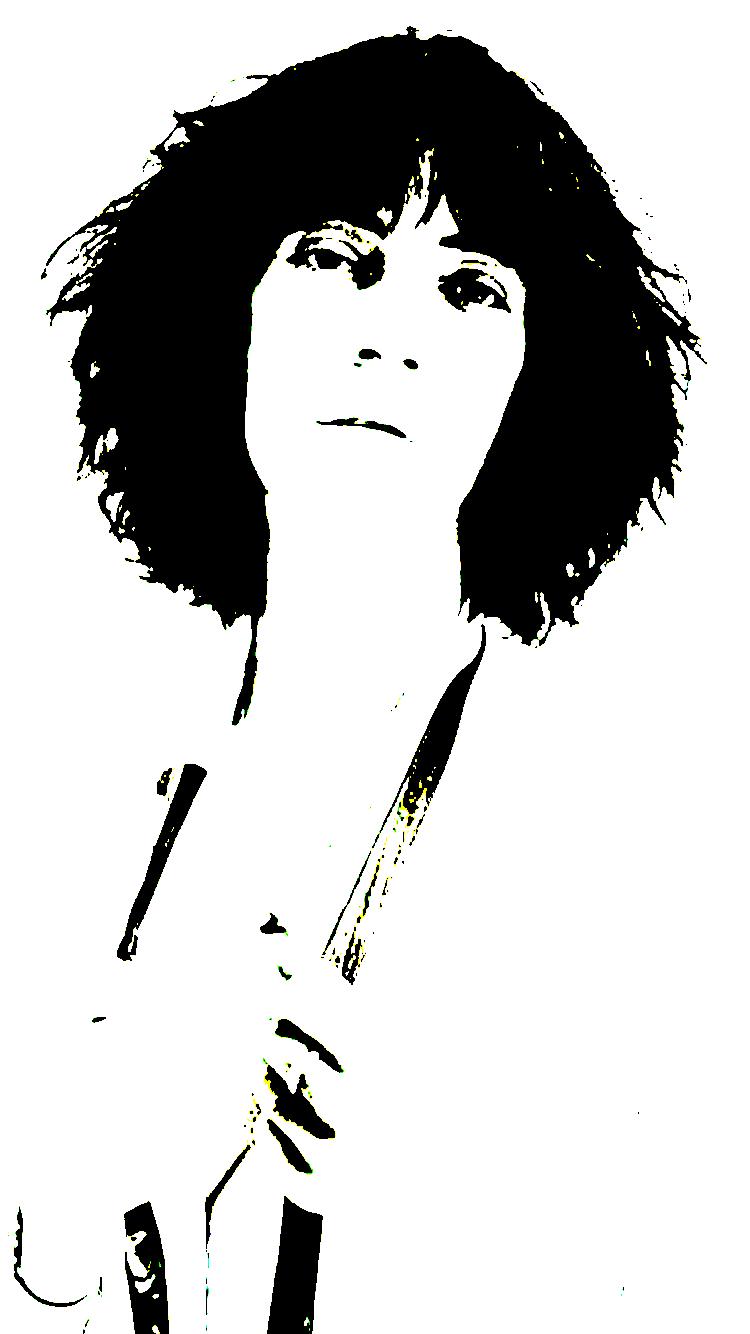 patti.png
