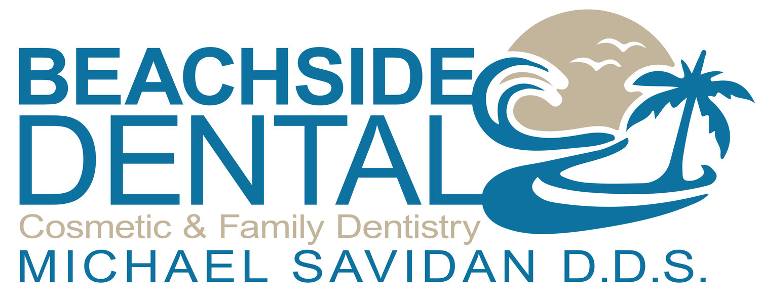 Dentist Santa Barbara | Beachside Dental | Dr. Savidan
