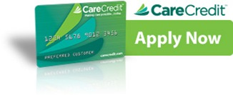 Care Credit Apply Now Santa Barbara Logo