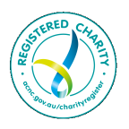 VPC is a not-for-profit ACNC registered Charity Organisation