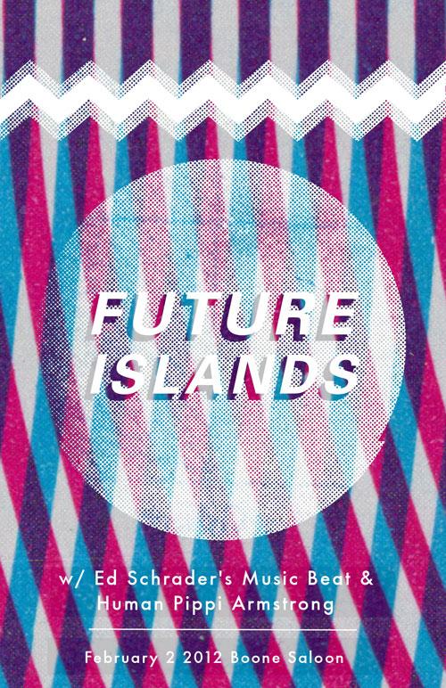 FUTURE-TIX.jpg