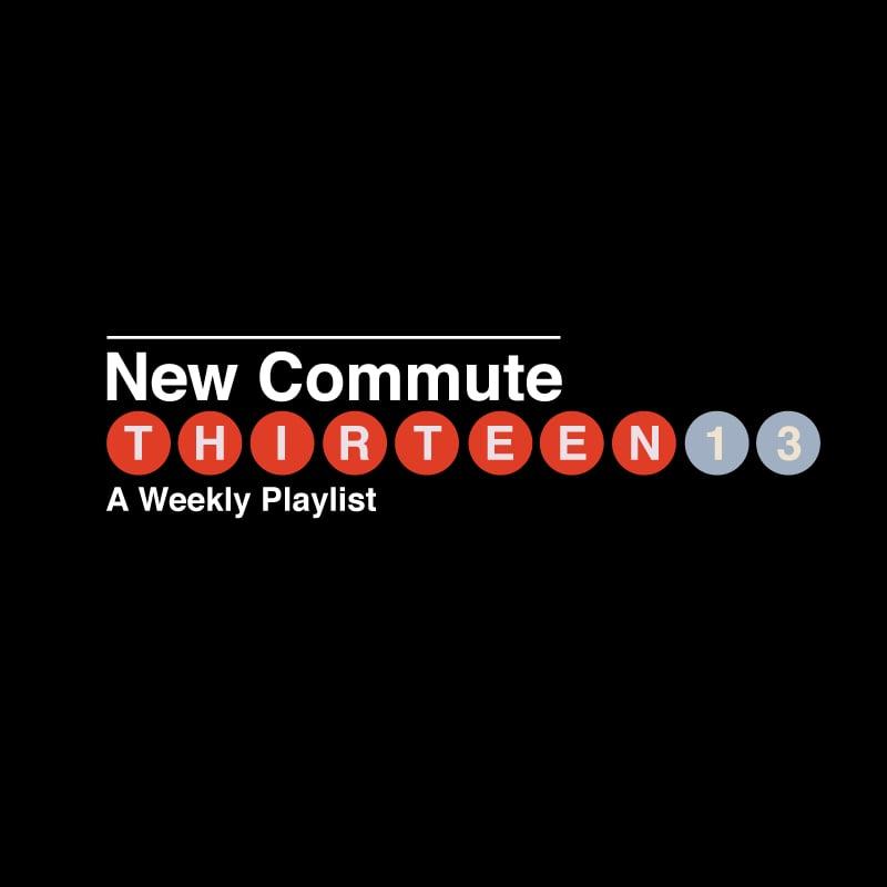 NC_Weekly_Thirteen.jpg