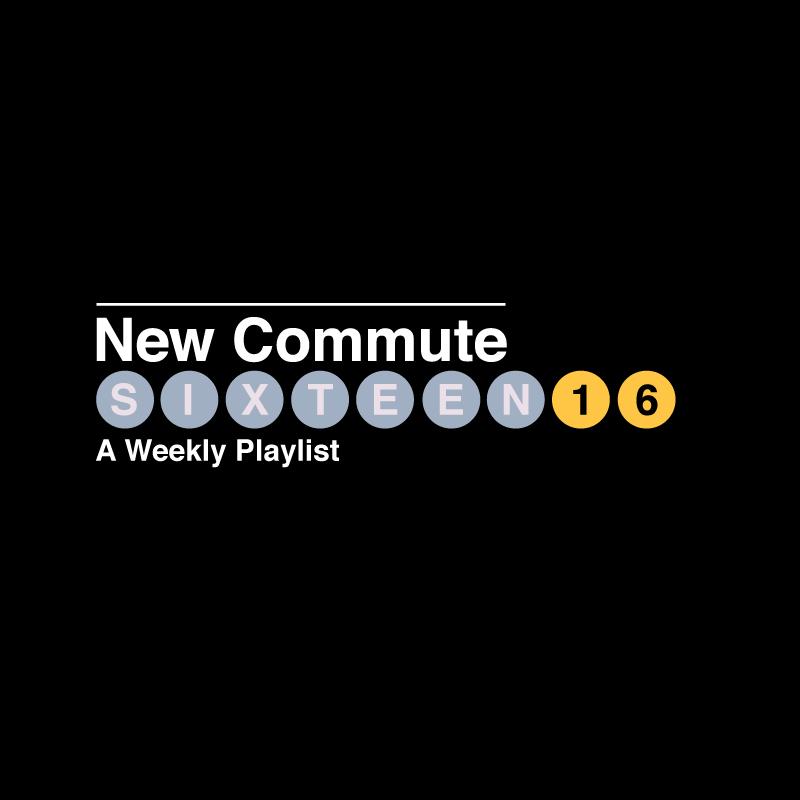 NC_Weekly_16.png