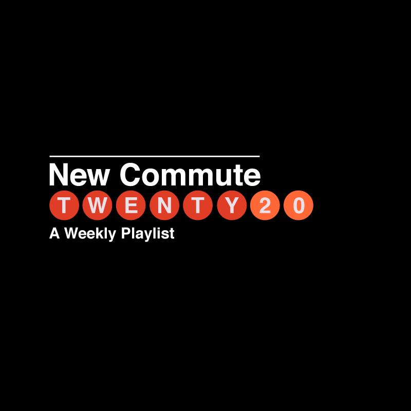 NC_Weekly_19.png