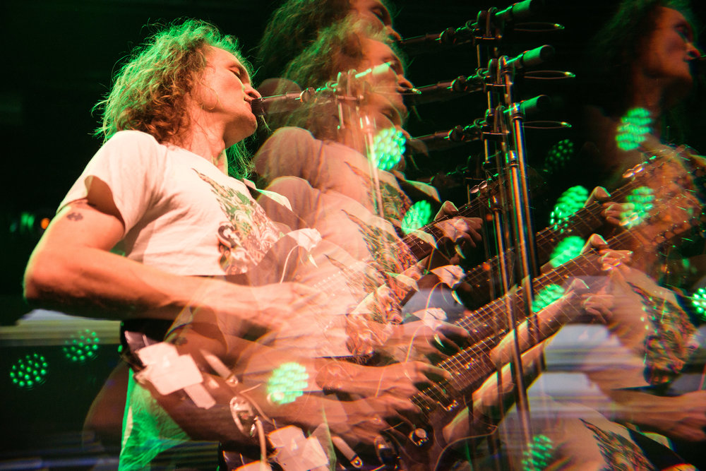 KingGizzard@BKSteel-11.jpg
