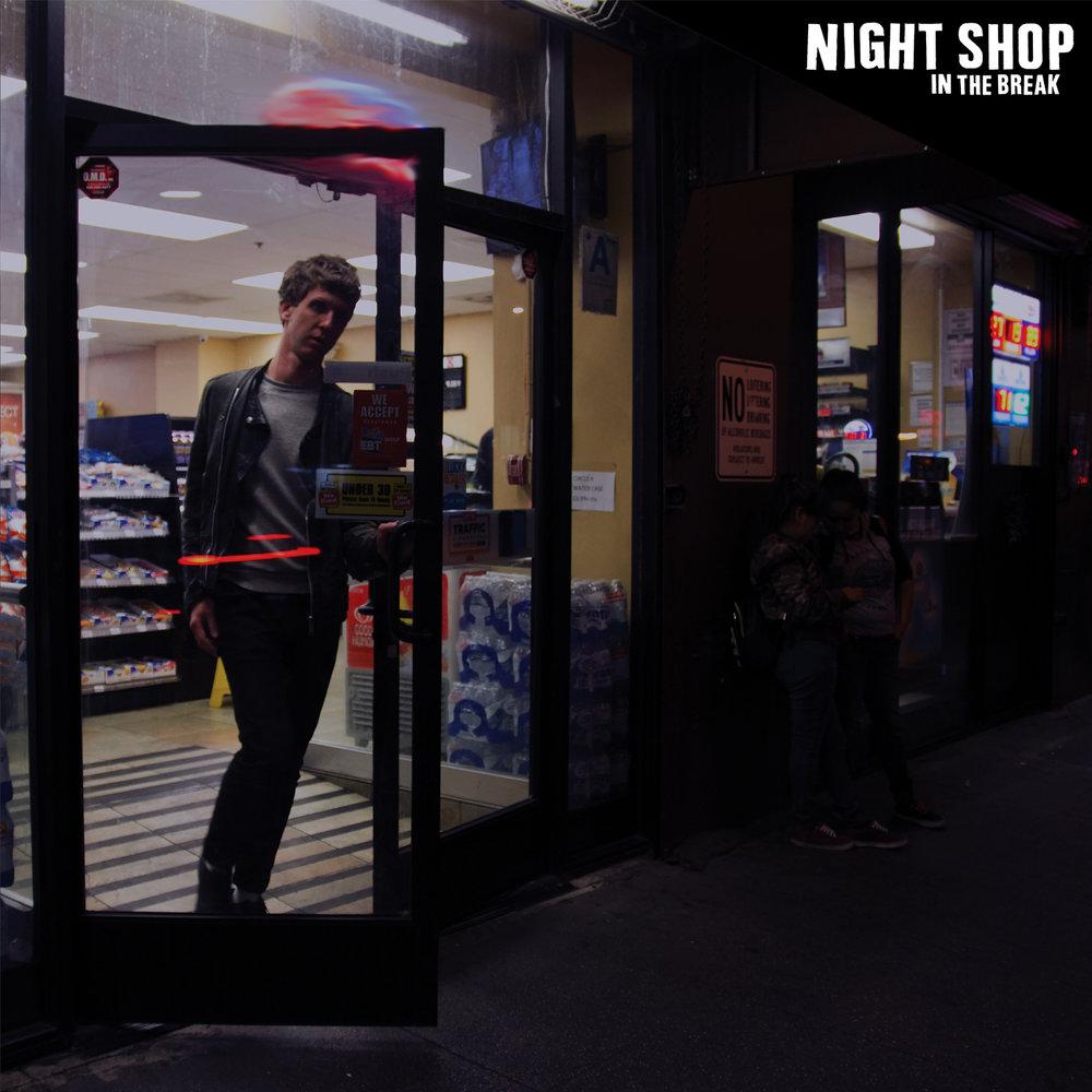 NightShopForWebdarker.jpg