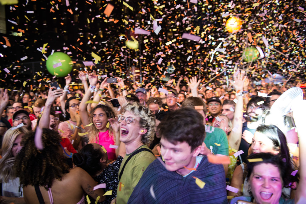 flaminglips@hopscotch-8.jpg
