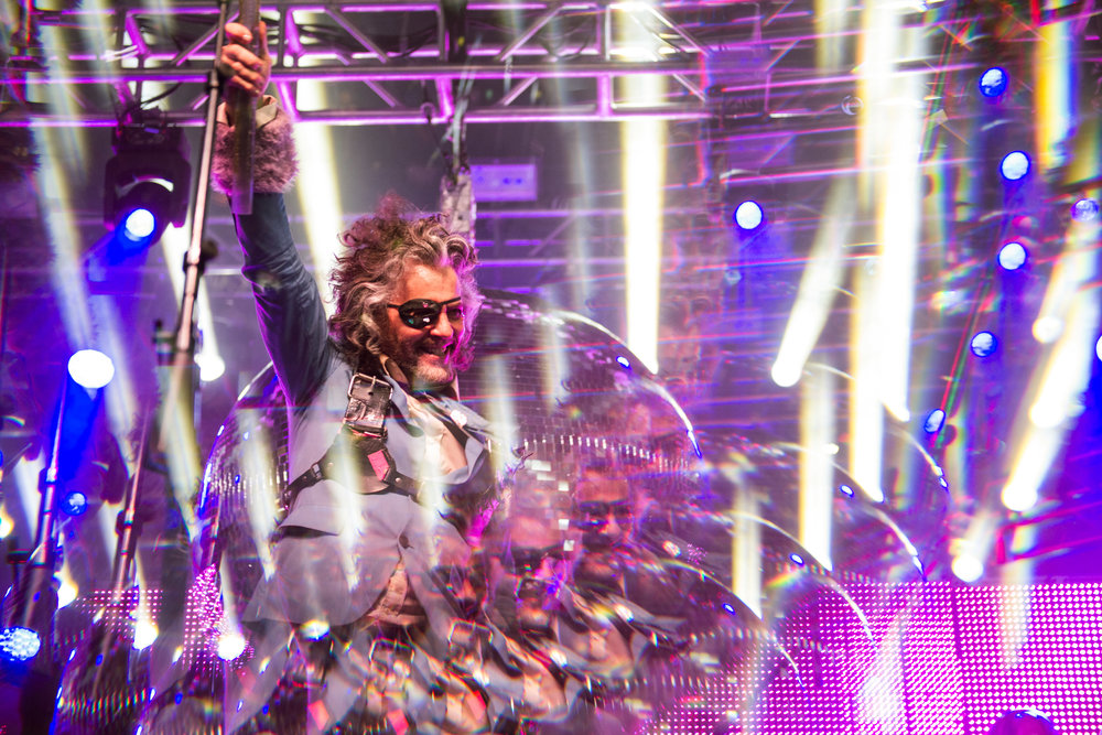 flaminglips@hopscotch-15.jpg