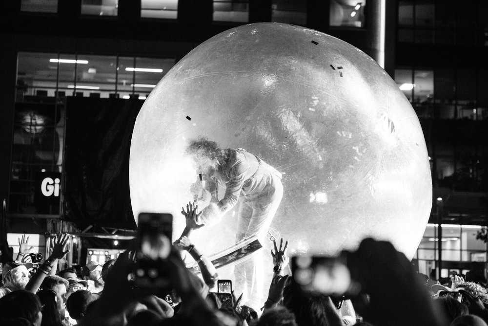 flaminglips@hopscotch-28.jpg