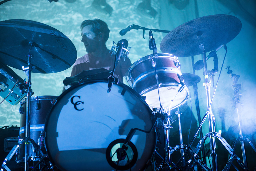grizzlybear@hopscotch-3.jpg