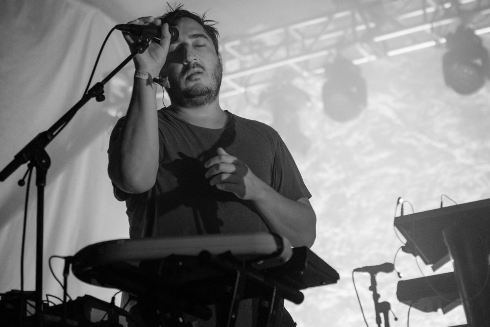 grizzlybear@hopscotch-12.jpg