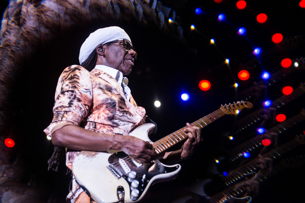 nilerodgers@hopscotch-10.jpg