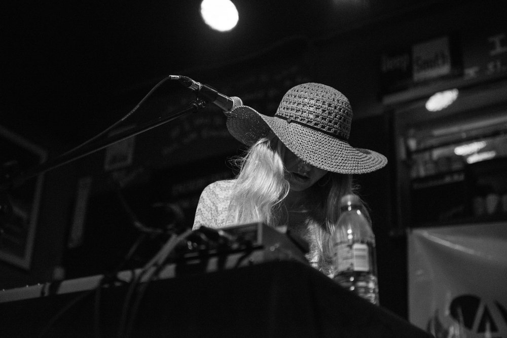stillcorners@hopscotch-8.jpg