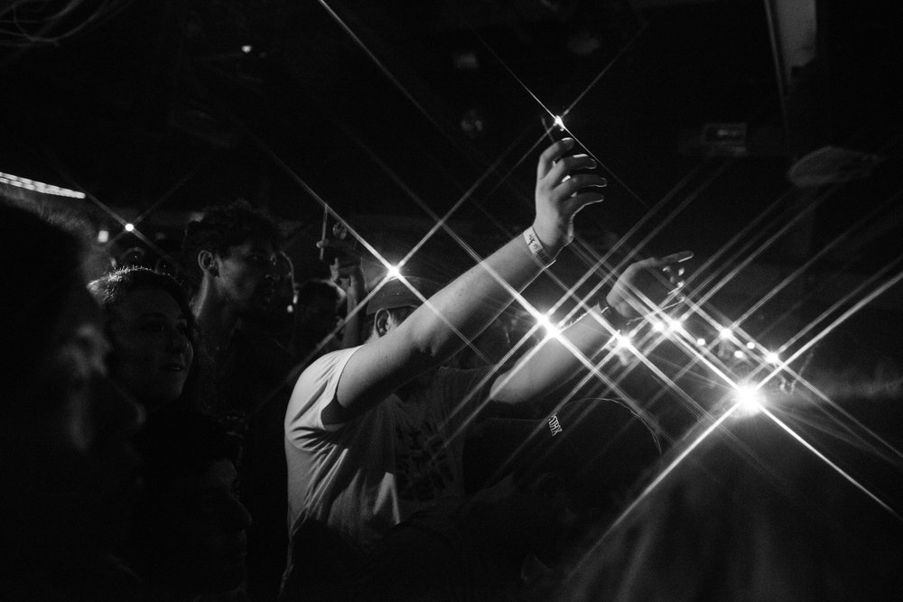 BeachFossils@Elsewhere-20.jpg