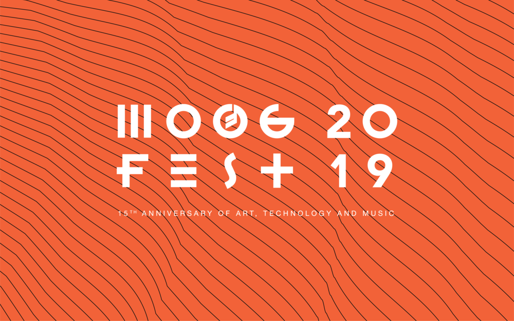 MF19_Festival Banners-02.png