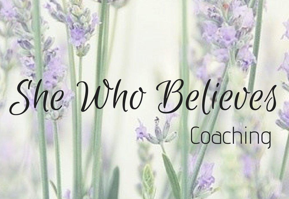 She Who Believes Coaching.jpg
