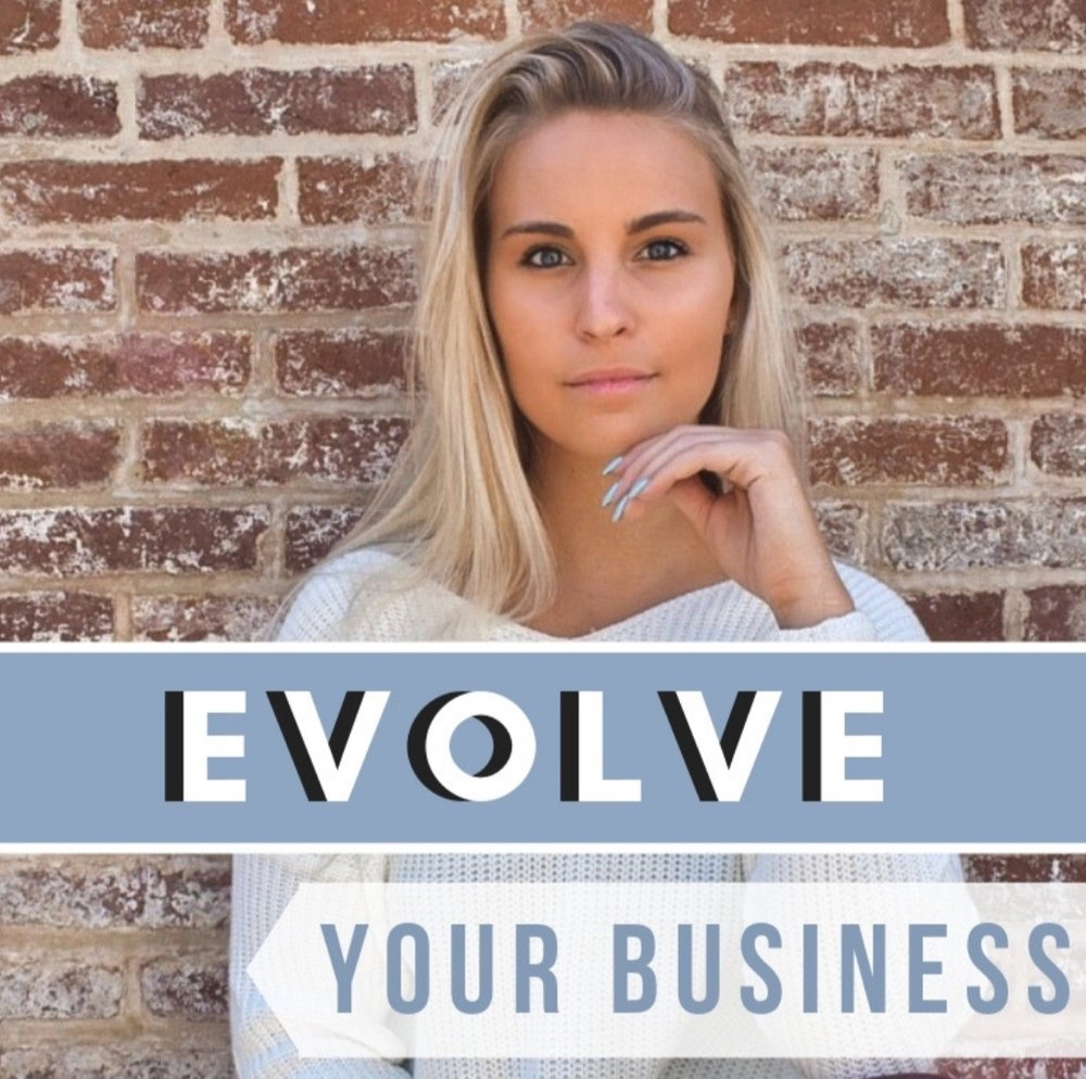 6-Week+E-Course+To+Help+You+Begin%2C+Grow+%26+Evolve+Your+Business%21.jpg