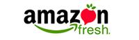 amazonfresh.com