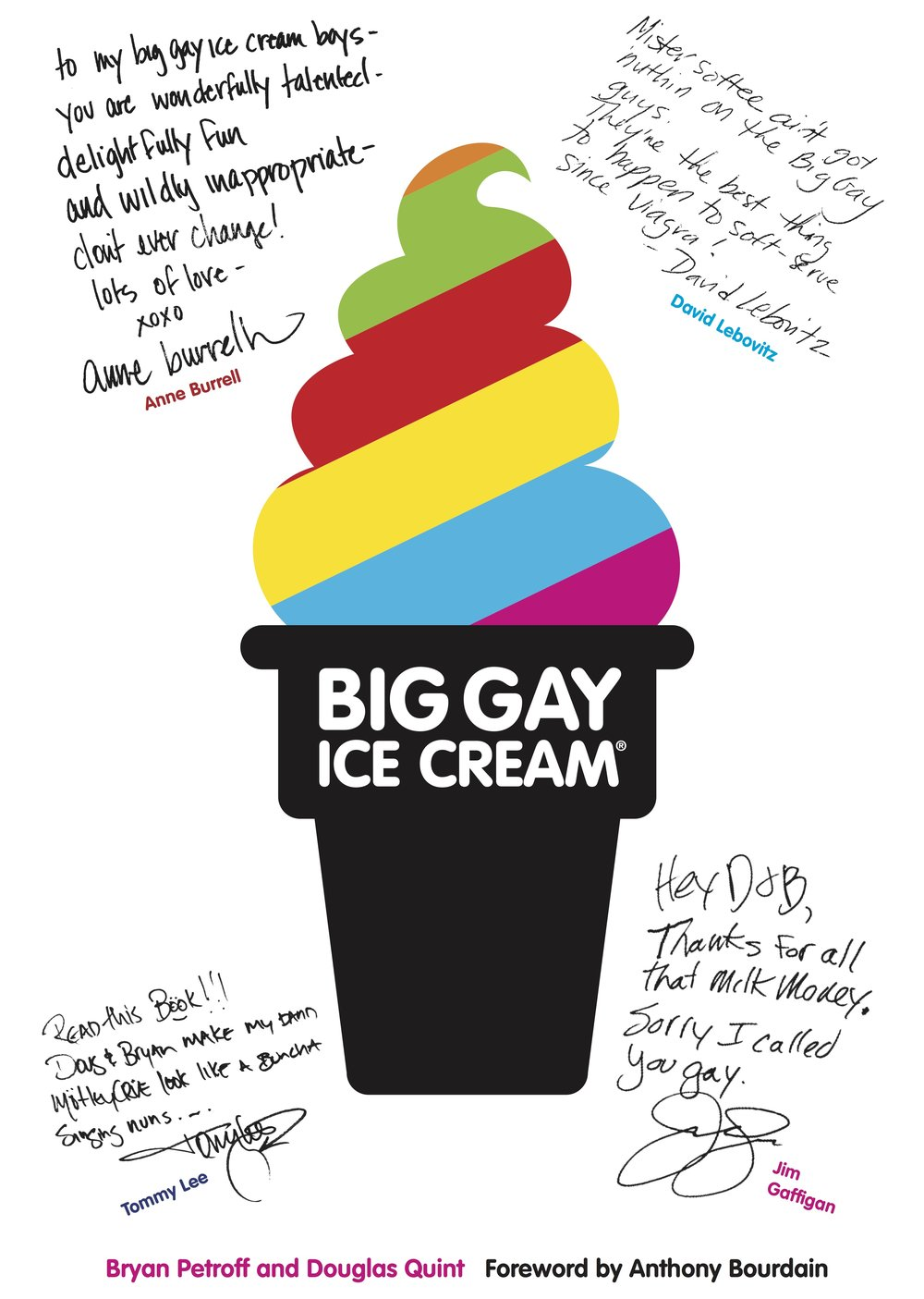 Big Gay Ice Cream Poster w Blurbs.jpg