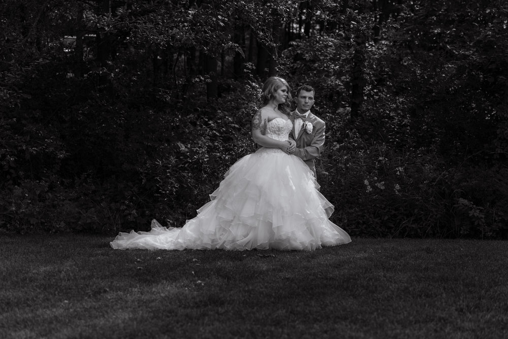 McDaniel Wedding 2017-878.jpg
