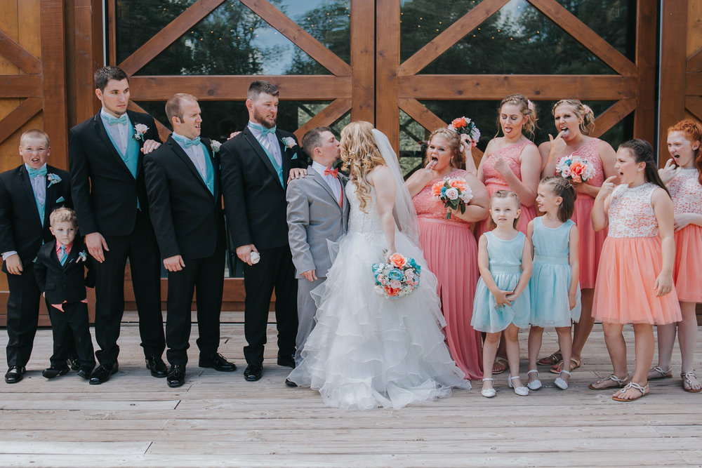 McDaniel Wedding 2017-745.jpg