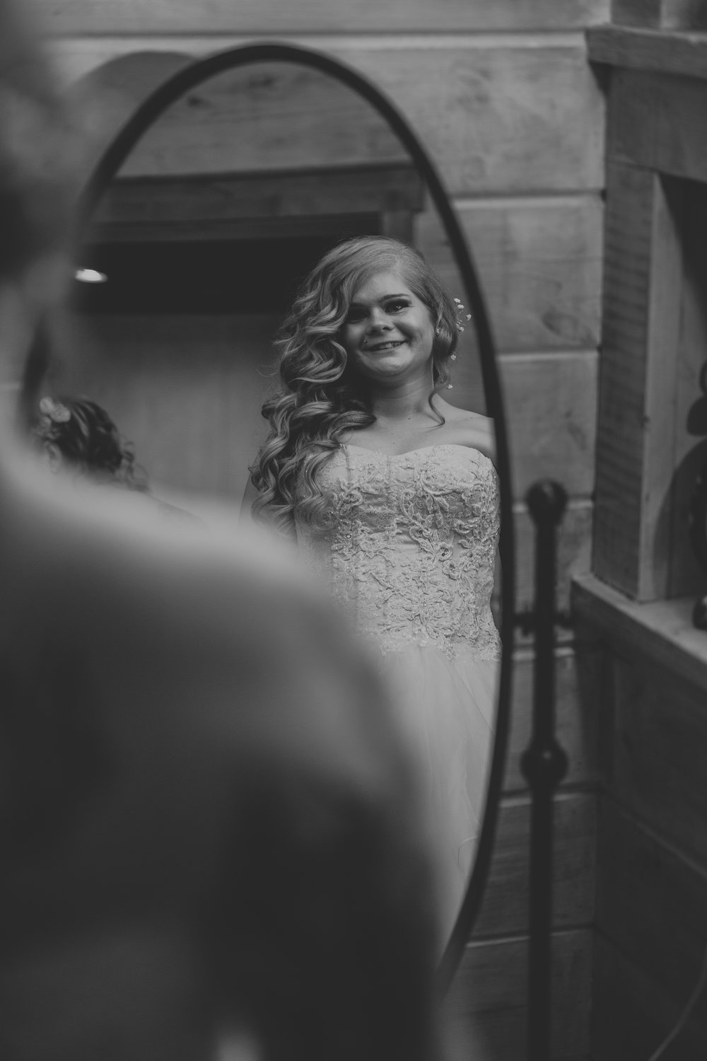 McDaniel Wedding 2017-209.jpg