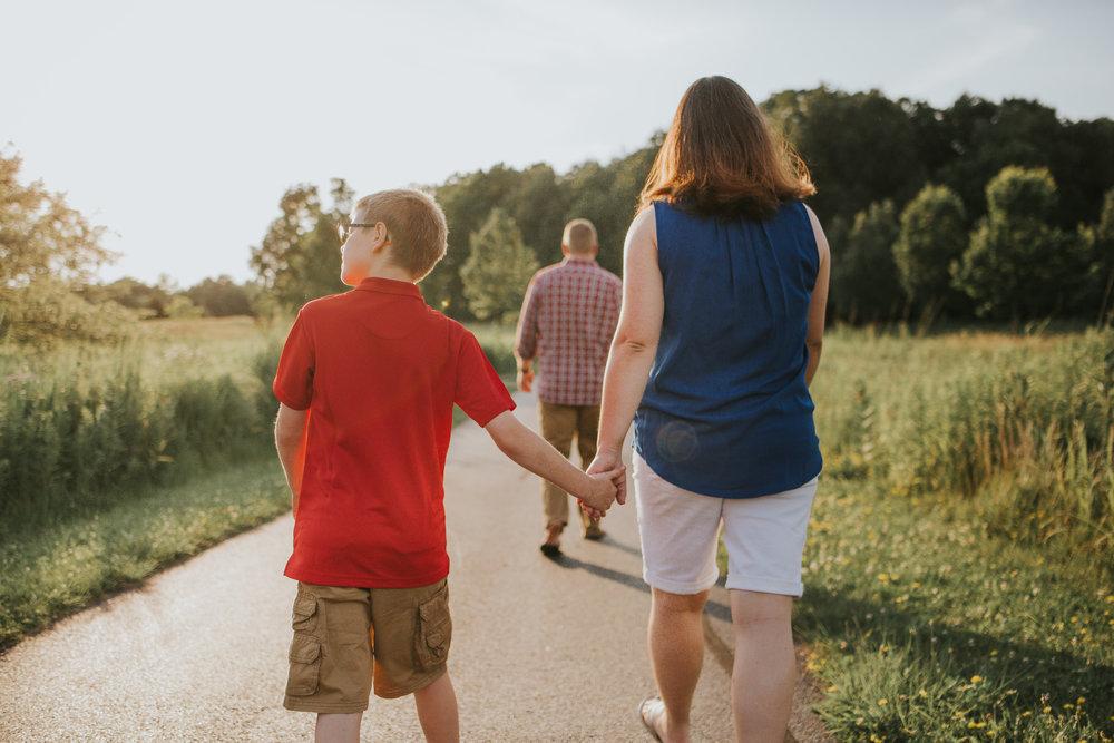 Edens Family-49.jpg