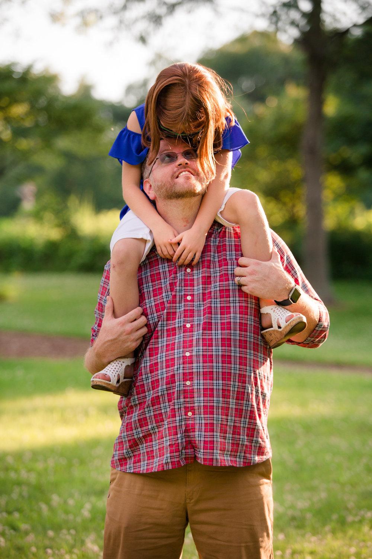 Edens Family-24.jpg