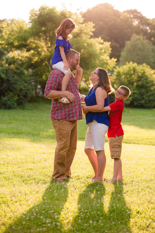 Edens Family-21.jpg